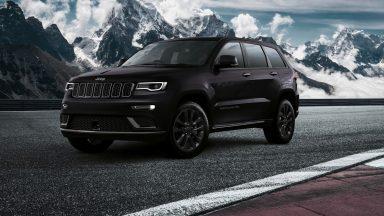 Un nuovo Dieselgate per Suzuki Vitara e Jeep Grand Cherokee?