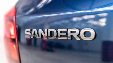 """Dacia Sandero Streetway: offerte con la """"Super Ripartenza"""""""