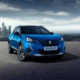 Peugeot 2008: la promozione per il mese di agosto 2021