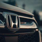 Honda estende la garanzia sulle vetture sino a maggio