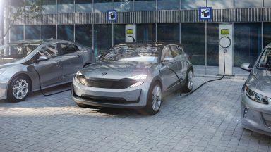 Le migliori auto elettriche in commercio: incentivi e prezzi