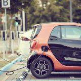 Le 10 auto elettriche più economiche da acquistare nel 2020