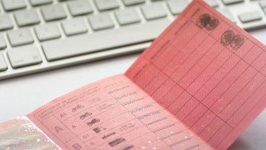 Che cos'è il foglio rosa e perché serve per prendere la patente?