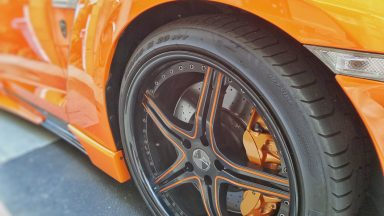 I migliori accessori aftermarket per la tua auto da acquistare