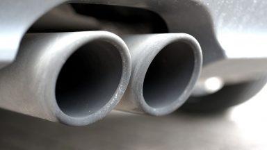 Ecotassa ed emissioni co2: ecco tutte le auto penalizzate
