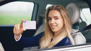 Patente di guida: cambiano ancora le regole per l'esame