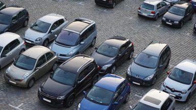 Cosa sono i sensori di parcheggio e come funzionano