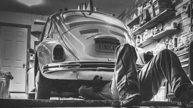 Tagliando auto: ogni quanto va fatto e quanto costa?