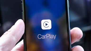 Apple CarPlay: cos'è e come funziona il computer di bordo