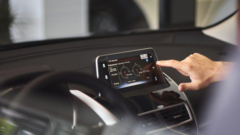 applicazioni android auto