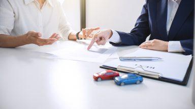 Assicurazione auto: arriva finalmente il contratto base