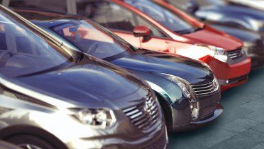 Come scegliere un'auto usata: le 5 cosa da tenere a mente