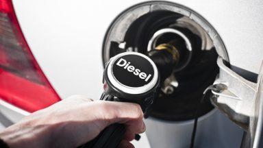 Diesel a basse emissioni: la proposta della Finlandia