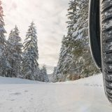 Come scegliere le gomme invernali: prezzi e modelli