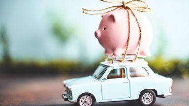 Ecobonus auto: rifinanziato il fondo con 20 milioni di euro