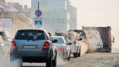 Blocco auto Torino: stop ai diesel fino al 13 febbraio