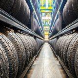 Come scegliere i nuovi pneumatici per la tua auto?