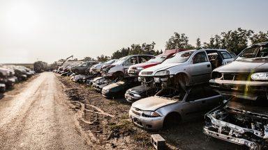 Rottamazione auto: come usufruire degli incentivi
