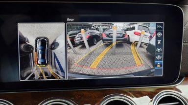 Come montare i sensori di parcheggio per la tua auto