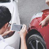Assicurazione auto: quali opzioni e accessori acquistare