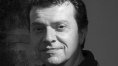Gianfranco Valente
