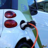 In Europa le vendite di auto elettriche superano quelle dei diesel