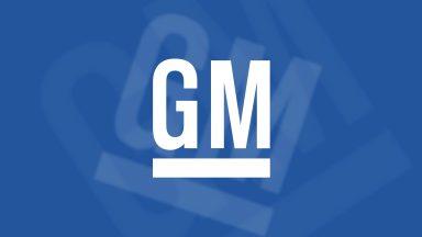 General Motors: dal 2035 solo auto elettriche