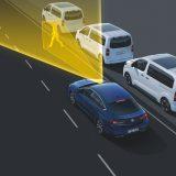 Opel Insignia, tutta la tecnologia che c'è
