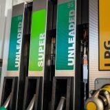 Google Maps segnala il prezzo dei carburanti al distributore