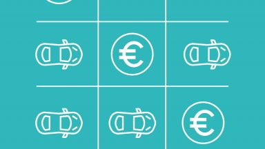 Telepass annuncia Telepass Pay Next e premia Auting
