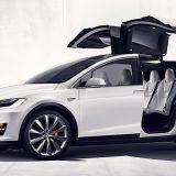 Tesla: vendite in aumento anche nel secondo trimestre 2020