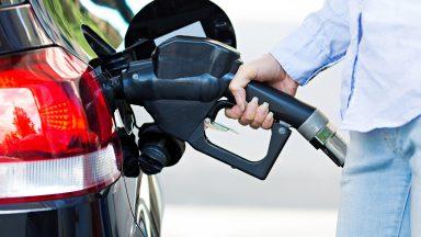 Auto che consumano meno: le migliori del 2020