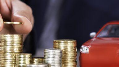 Le cinque auto economiche sotto i 12.000 euro