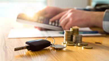 Come controllare ed effettuare il pagamento del bollo auto
