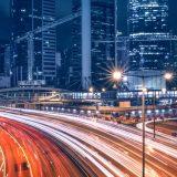 Le 5 migliori city car: quale comprare