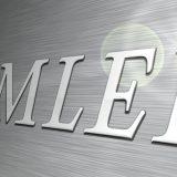 Dieselgate, Daimler nel mirino dei propri azionisti