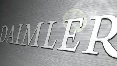 Daimler: tutti i guai da Coronavirus, Dieselgate e recall