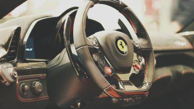 Ferrari è il miglior brand al mondo (per la seconda volta)