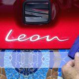 La nuova Seat Leon è arrivata (ed ora è anche ibrida)
