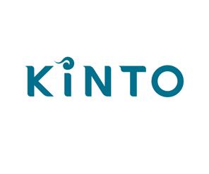 Kinto: il logo
