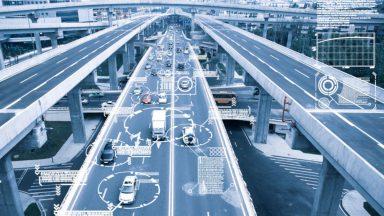 MiSE: tre riunioni per il futuro della mobilità in Italia