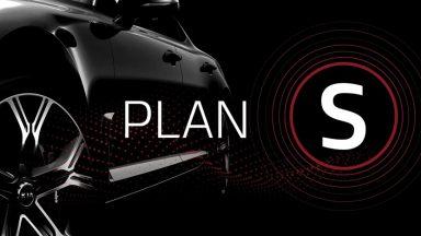 Kia, il futuro è elettrico: undici auto entro il 2025
