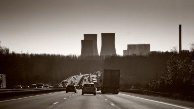 ANFIA e industria degli autotrasporti: uniti ce la faremo