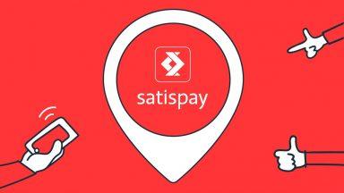 Pagare il bollo auto con lo smartphone: ecco Satispay