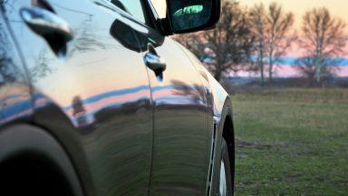 I cinque SUV compatti più economici