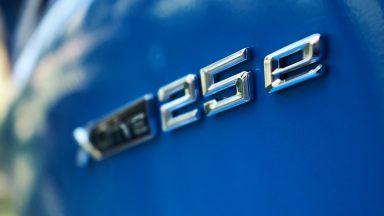 BMW X1 xDrive25e e BMW X2 xDrive25e, il 2020 è ibrido