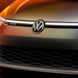 Volkswagen Golf GTD: a Ginevra con un diesel pulito