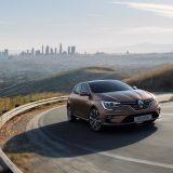 Renault Megane: il restyling porte in dote l'ibrido plug-in