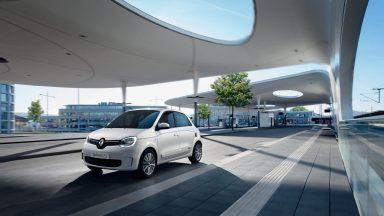 Dacia e Renault: la concessionaria adesso è virtuale