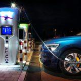 Volkswagen: nasce l'unità Artemis per lo sviluppo delle EV